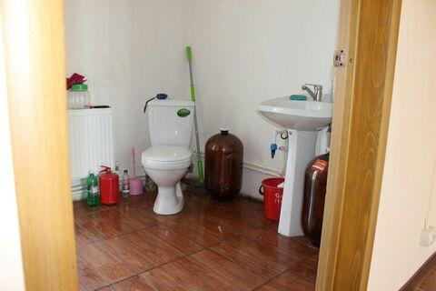 Коммерческое помещение г. Изобильный 120 кв.м. - Фото 4