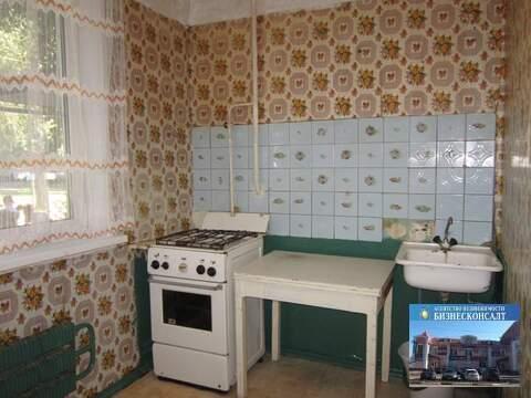 Продам 3-х комнатную квартиру в Талдоме, мкр.Юбилейный на 1/5 эт. дома. - Фото 5