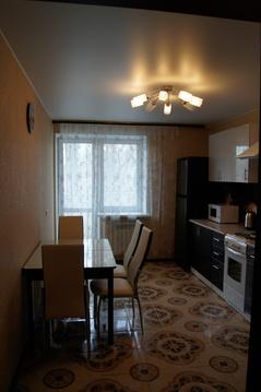 1к квартира у Нефтегаза - Фото 2