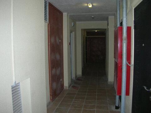 Квартира в микрорайоне Хрустальный - Фото 5