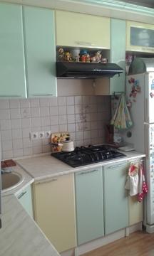 Продается 1к.квартира, ул.Симферопольская - Фото 1