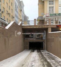 Продажа гаража, Томск, Ул. Трифонова - Фото 1