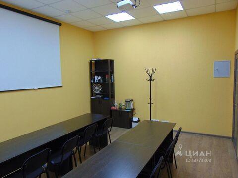 Продажа офиса, Абакан, Ул. Вяткина - Фото 2