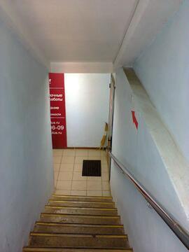 Под магазин подвальное помещение в центре Балашихи - Фото 3