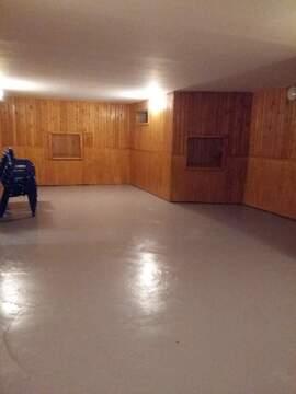 Продам:зимний дом 302 м2 на участке 12.02 сот. - Фото 5