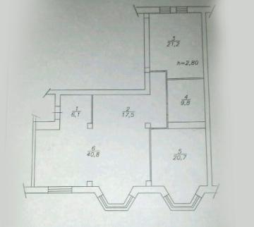 Элитное жилье - Фото 1