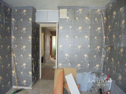 Продажа квартиры, Семеновка, Улица Молодежная - Фото 2