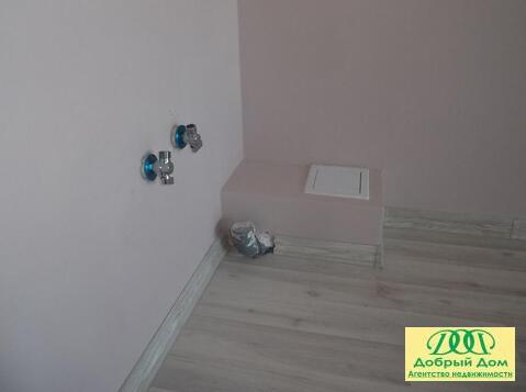 Офисное помещение с хорошим ремонтом в центре - Фото 3