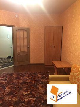 1-к квартира в аренду г.Домодедово - Фото 4