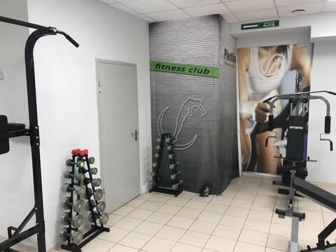 Продажа готового бизнеса, Иркутск, Ул. Баумана - Фото 2