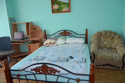 Аренда квартиры, Нижневартовск, Заозерный проезд - Фото 5