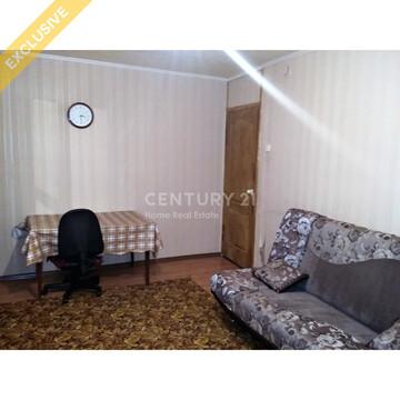 Пермь, Волгодонская, 19 - Фото 5
