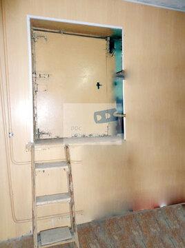 Отапливаемое производственно-складское помещение 60,9 кв.м. в подва. - Фото 3