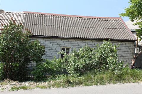 Блочный дом 90 кв/м в Новороссийске. - Фото 2