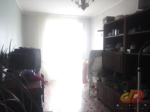2-х комнатная квартира, ул.Доваторцев, р-н 15 лицея - Фото 5