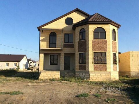 Продажа дома, Ставрополь, Ул. Зодчих - Фото 2