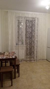 Сдается квартира, Балашиха, 39м2 - Фото 1