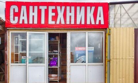 Продается Коммерческая ул. Мира - Фото 4