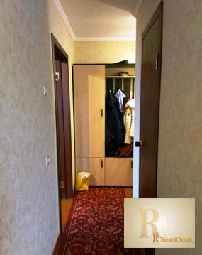 Предлагаем Вам однокомнатную квартиру в г. Боровск - Фото 1