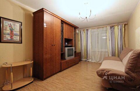 Аренда квартиры посуточно, Ярославль, Ул. Салтыкова-Щедрина - Фото 2