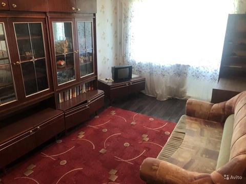 Объявление №55544106: Продаю 2 комн. квартиру. Саратов, ул. Телеграфная, 18,