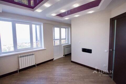 Продажа квартиры, Ульяновск, Ул. Луначарского - Фото 2