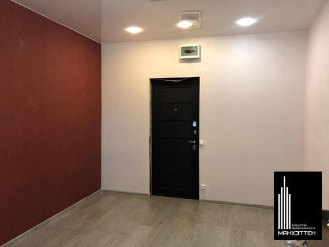 Продажа комнаты на ул. Ленина - Фото 3
