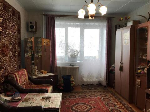 Улица Белинского 13а/Ковров/Продажа/Квартира/2 комнат - Фото 4