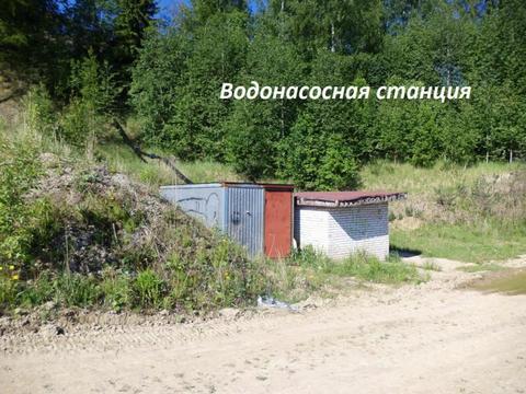 Келково - Фото 5