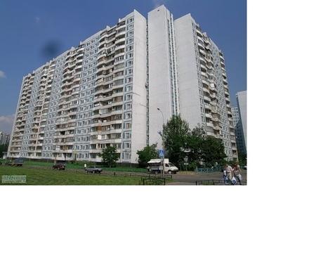 Продажа квартиры, м. Орехово, Каширское ш. - Фото 2