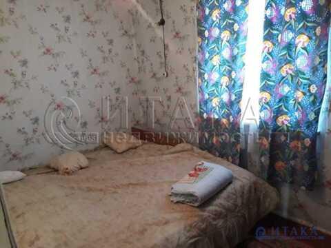 Продажа дома, Выборг, Выборгский район, Ул. Садоводческая - Фото 4