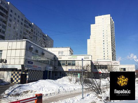 Продается торговая площадь в Зеленограде (к.1106е) - Фото 3