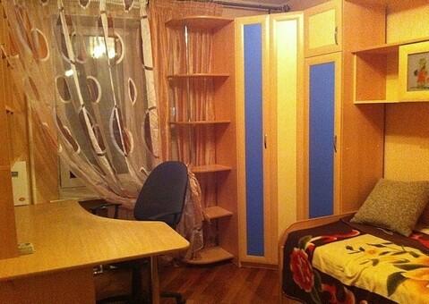 Сдам квартиру на ул.Ленинградская 16 - Фото 4