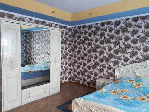 Продается дом в с. Хомутово, ул. 8 Марта, 240 кв.м. на 15 сотках - Фото 3