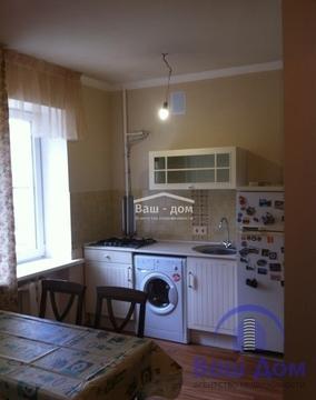 Продам 2-х комнатная квартира в Центре-Ростов-Сити - Фото 3
