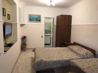 Аренда комнаты посуточно, Сочи, Улица Мартовская - Фото 2