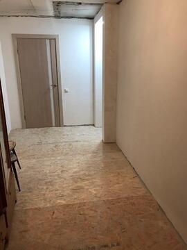 Продам 2-х комнатную на Суворова - Фото 4