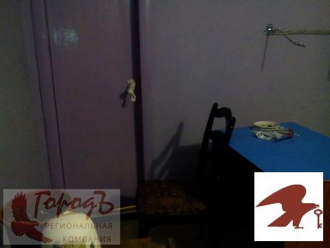 Коммерческая недвижимость, ул. Андрианова, д.5 - Фото 2