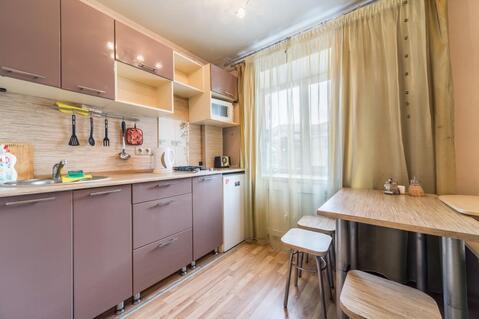 Сдам квартиру в аренду ул. Шошина, 13 - Фото 3