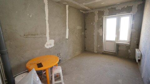 Купить однокомнатную квартиру в Южном районе, ЖК Виктория 2. - Фото 5