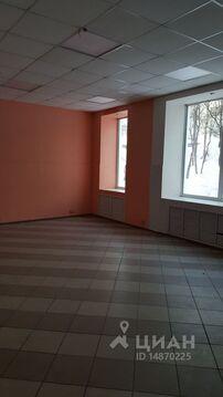 Продажа псн, Североморск, Ул. Фулика - Фото 1
