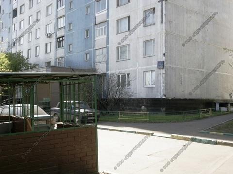 Продажа квартиры, м. Красногвардейская, Задонский пр. - Фото 4