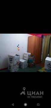 Продажа квартиры, Салехард, Ул. Северная - Фото 1