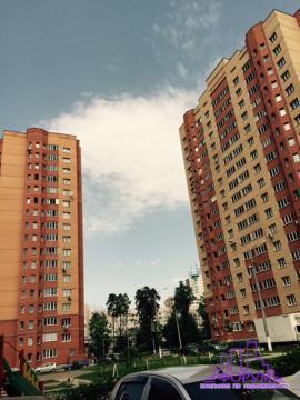 3 кв-ра Королев, Маяковского 18, новый дом, без мебели, 98 м, 2 с/узла - Фото 3