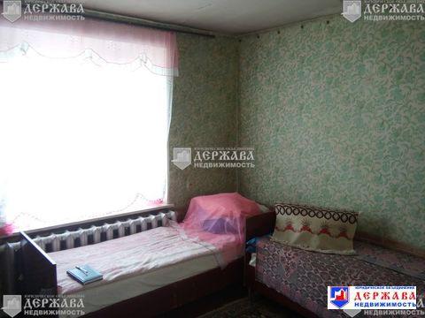 Продажа дачи, Кемерово, Ул. Центральная - Фото 5