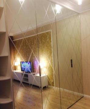 Двухкомнатная квартира в Приволжском районе города Казань - Фото 1
