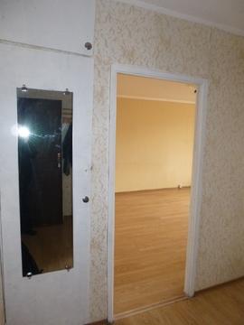 Продажа 1 к.кв. у метро Отрадное - Фото 5