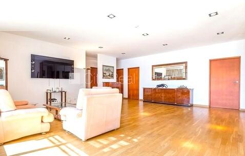 Продажа квартиры, Улица Заубес - Фото 2