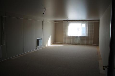 Хороший жилой дом 180 кв.м.+ 6 сот.зем.уч. - Фото 2