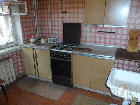 18 кв.м комната в 3-х комнатной квартире - Фото 5
